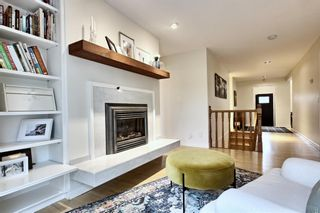 Photo 13: 43 Edenwold Place NW in Calgary: Edgemont Detached for sale : MLS®# A1091816