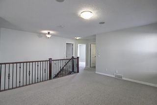 Photo 21: 1228 SHERWOOD Boulevard NW in Calgary: Sherwood Detached for sale : MLS®# A1083559