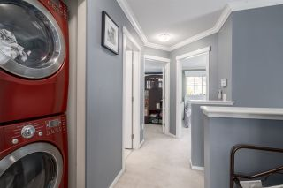 "Photo 6: 93 9088 HALSTON Court in Burnaby: Government Road Townhouse for sale in ""Terramor"" (Burnaby North)  : MLS®# R2503797"