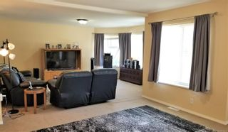 Photo 4: 1357 Caramel Cres in : CR Willow Point House for sale (Campbell River)  : MLS®# 879362