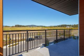 Photo 28: 304 2500 Hackett Cres in : CS Turgoose Condo for sale (Central Saanich)  : MLS®# 855268