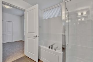 """Photo 14: 201 13628 81A Avenue in Surrey: Bear Creek Green Timbers Condo for sale in """"Kings Landing"""" : MLS®# R2523398"""
