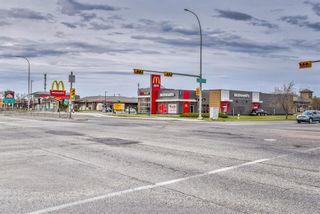 Photo 6: Riverbend-48 Rivervalley Crescent SE-Calgary-