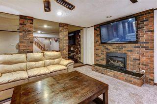 Photo 21: 7936 Huntwick Hill NE: Calgary Detached for sale : MLS®# C4302449