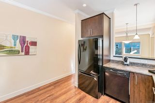Photo 25: 1 2216 Sooke Rd in : Co Hatley Park Row/Townhouse for sale (Colwood)  : MLS®# 855109