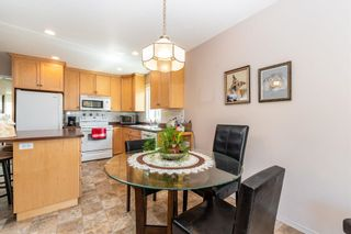 Photo 32: 5853 CAMBRIDGE Street in Chilliwack: Vedder S Watson-Promontory House for sale (Sardis)  : MLS®# R2602117