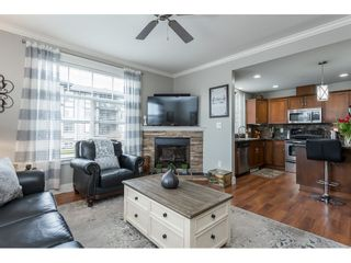 Photo 12: 205 2068 SANDALWOOD Crescent in Abbotsford: Central Abbotsford Condo for sale : MLS®# R2554332