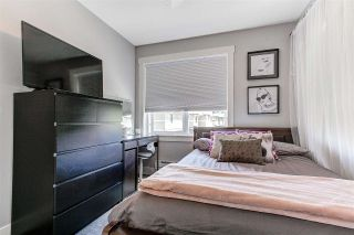 """Photo 16: 55 10151 240 Street in Maple Ridge: Albion Townhouse for sale in """"Albion Station"""" : MLS®# R2582266"""