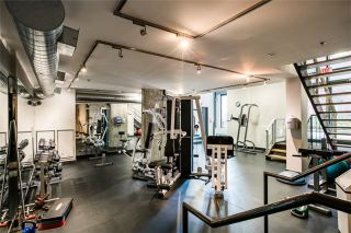 Photo 16: 363 Sorauren Ave Unit #210 in Toronto: Roncesvalles Condo for sale (Toronto W01)  : MLS®# W3692258