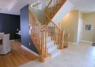 Photo 2: : House (2-Storey) for sale (E19: AJAX)  : MLS®# E973689