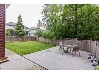 Photo 2: 6728 148A Street in Surrey: East Newton House for sale : MLS®# R2075641