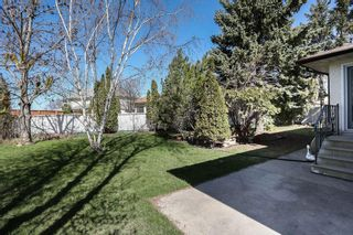 Photo 41: 12 Gregg Place in Winnipeg: Parkway Village Residential for sale (4F)  : MLS®# 202111541