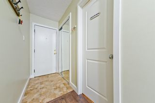 Photo 19: 102 1719 11 Avenue SW in Calgary: Sunalta Apartment for sale : MLS®# A1067889