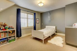 Photo 15: 103 449 20 Avenue NE in Calgary: Winston Heights/Mountview Row/Townhouse for sale : MLS®# A1010445