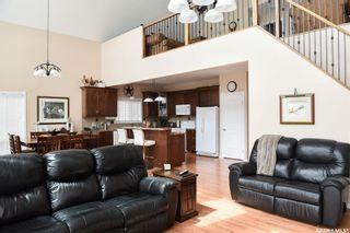 Photo 30: 46 Lakeside Drive in Kipabiskau: Residential for sale : MLS®# SK859228