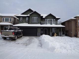 Photo 33: 1042 Saddleback Court in Kamloops: Batchelor Heights House for sale : MLS®# 154950