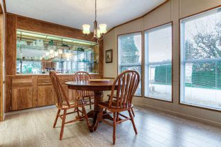 Photo 5: 28 145 KING EDWARD Street in Coquitlam: Maillardville Manufactured Home for sale : MLS®# R2014423