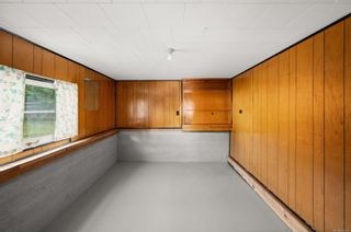 Photo 10: 2032 Allenby St in : OB Henderson House for sale (Oak Bay)  : MLS®# 864288