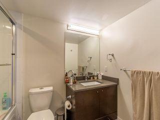 Photo 24: 2702 13618 100 Avenue in Surrey: Whalley Condo for sale (North Surrey)  : MLS®# R2543153