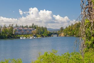 Photo 19: 308 79 W Gorge Rd in : SW Gorge Condo for sale (Saanich West)  : MLS®# 885912