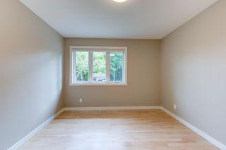 Photo 34: 10538 137 Street in Edmonton: Zone 11 House for sale : MLS®# E4252961