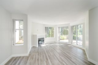 "Photo 12: 107 1219 JOHNSON Street in Coquitlam: Canyon Springs Condo for sale in ""Mountainside Place"" : MLS®# R2514638"