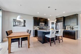 Photo 12: 145 Rainbow Falls Heath: Chestermere Detached for sale : MLS®# A1120150