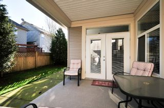 Photo 23: 7386 201B STREET in Langley: Willoughby Heights House for sale : MLS®# R2033302