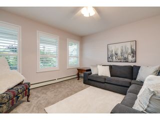 """Photo 16: 5089 214A Street in Langley: Murrayville House for sale in """"Murrayville"""" : MLS®# R2472485"""