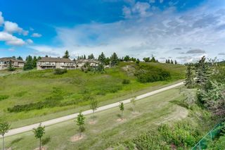 Photo 36: 19 8020 SILVER SPRINGS Road NW in Calgary: Silver Springs Row/Townhouse for sale : MLS®# C4261460