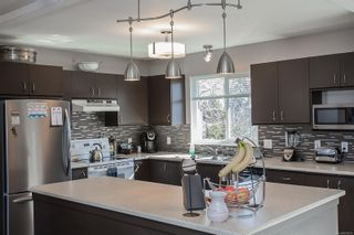 Photo 15: 5154 Kaitlyns Way in : Na Pleasant Valley House for sale (Nanaimo)  : MLS®# 870270