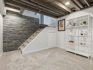 Photo 37: 1414 SPRINGFIELD Place SW in Calgary: Southwood Detached for sale : MLS®# A1060916