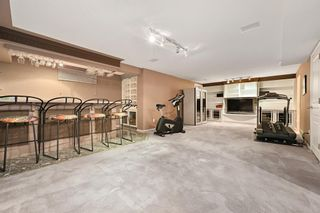 Photo 28: 139 Christie Park Hill SW in Calgary: Christie Park Detached for sale : MLS®# A1128424