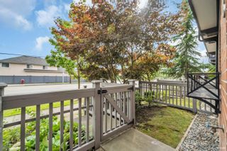 """Photo 28: 8 9533 TOMICKI Avenue in Richmond: West Cambie Townhouse for sale in """"WISHING TREE"""" : MLS®# R2619918"""