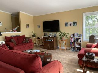 Photo 11: 868 Centredale Road in Millstream: 108-Rural Pictou County Residential for sale (Northern Region)  : MLS®# 202008976