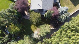 Photo 46: 5 EMBER Court: St. Albert House for sale : MLS®# E4260501