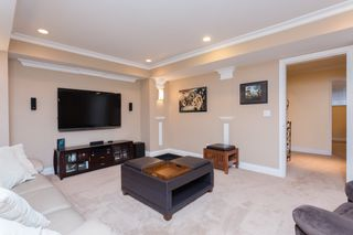 """Photo 17: 14185 33RD Avenue in Surrey: Elgin Chantrell House for sale in """"ELGIN ESTATES"""" (South Surrey White Rock)  : MLS®# R2099004"""