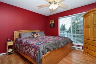"Photo 7: 417 33280 E BOURQUIN Crescent in Abbotsford: Central Abbotsford Condo for sale in ""Emerald Springs"" : MLS®# R2282707"
