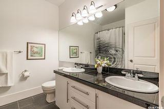 Photo 17: 1019 Main Street East in Saskatoon: Varsity View Residential for sale : MLS®# SK871919