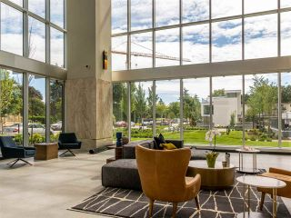 """Photo 32: 1106 6383 MCKAY Avenue in Burnaby: Metrotown Condo for sale in """"Gold House North Tower"""" (Burnaby South)  : MLS®# R2489328"""