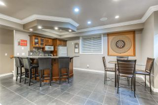 """Photo 19: 6821 196A Street in Langley: Willoughby Heights House for sale in """"CAMDEN PARK"""" : MLS®# R2507757"""