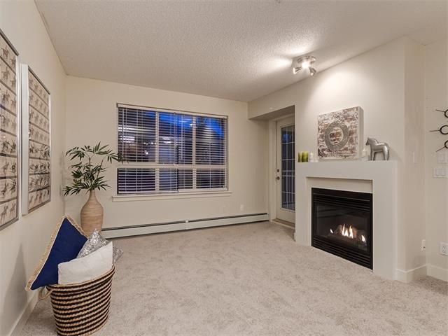 Photo 11: Photos: 329 35 RICHARD Court SW in Calgary: Lincoln Park Condo for sale : MLS®# C4030447