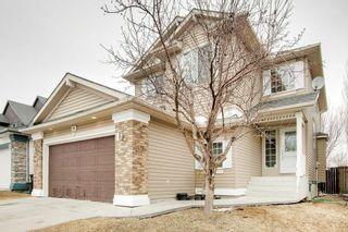 Photo 30: 80 EDGERIDGE View NW in Calgary: Edgemont Detached for sale : MLS®# C4293479