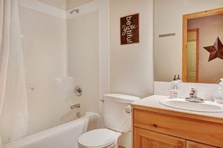 Photo 14: 14 Westpoint Drive: Didsbury Detached for sale : MLS®# A1041477