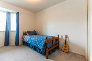 Photo 22: 18172 CLAYTONWOOD Crescent in Surrey: Cloverdale BC House for sale (Cloverdale)  : MLS®# R2575859