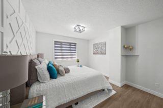 Photo 21: 11995 LAITY Street in Maple Ridge: West Central 1/2 Duplex for sale : MLS®# R2612193