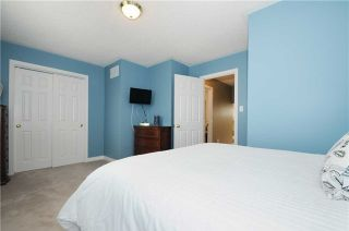 Photo 20: 103 Daiseyfield Avenue in Clarington: Courtice House (Backsplit 4) for sale : MLS®# E3256555