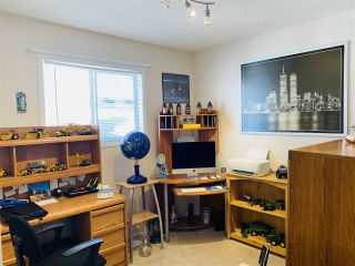 Photo 11: 10020 180 A Avenue NW in Edmonton: Zone 27 House for sale : MLS®# E4229734