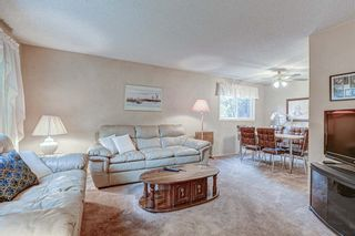 Photo 5: 511 Aberdeen Road SE in Calgary: Acadia Detached for sale : MLS®# A1153029