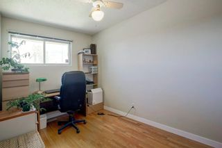 Photo 11: 151 Galbraith Drive SW in Calgary: Glamorgan Detached for sale : MLS®# A1117672